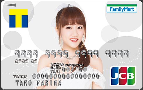 card04_b