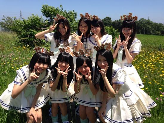 photo(3)