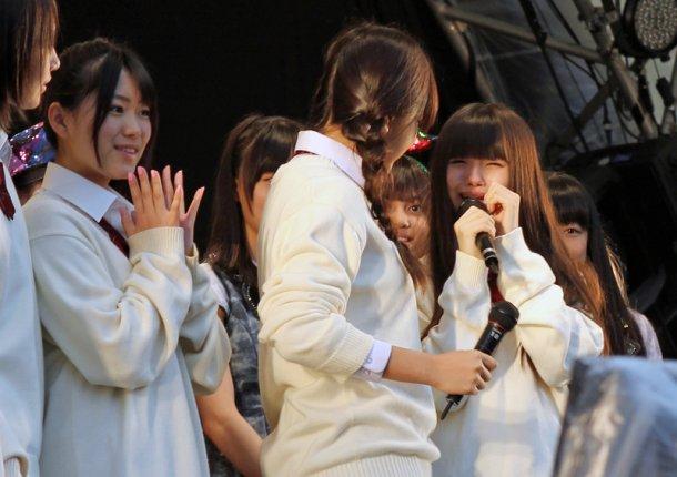 news_large_AKB48_yokohama02