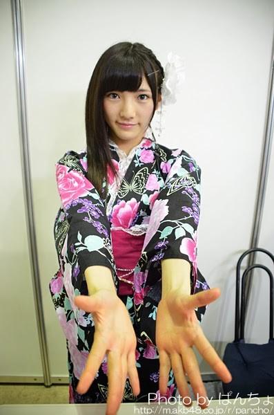 岡田奈々 (AKB48)の画像 p1_15