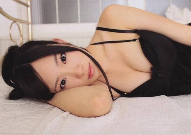 https://livedoor.blogimg.jp/akb48_matome/imgs/4/d/4dc24ab9-s.jpg