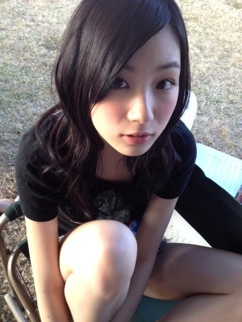 https://livedoor.blogimg.jp/akb48_matome/imgs/5/2/5270efd6.jpg
