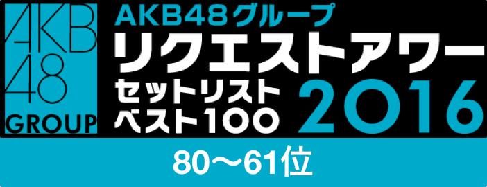 80-61