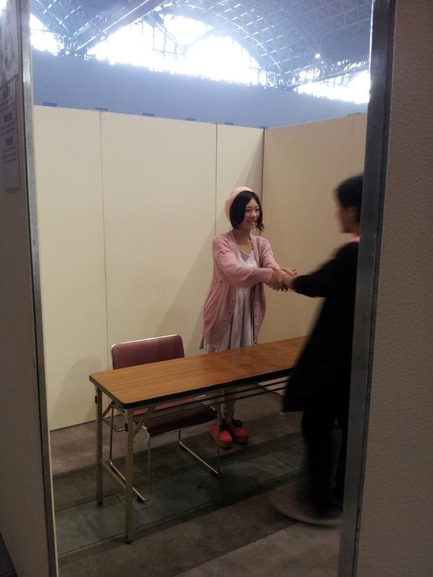 photo(2)