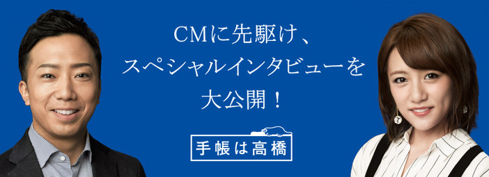 index_img_main