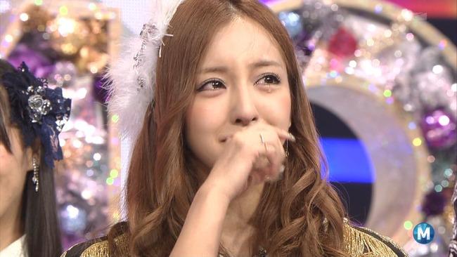 http://livedoor.blogimg.jp/akb48_matome/imgs/6/3/63870865-s.jpg