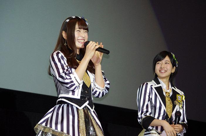 NMB_shibuya_sudo