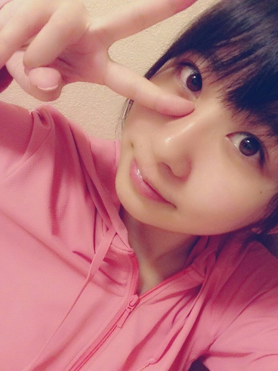 AKB48西野未姫に続いて一人温野菜に行くメンバーがww 【小ネタ6つ】
