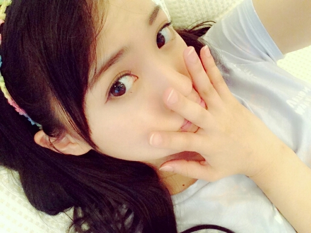 AKB48木崎ゆりあの「ありがとう言わせて問題」