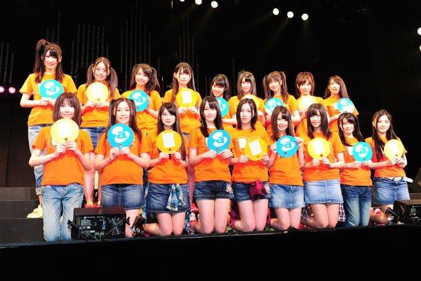 news_large_SKE48_TDC01