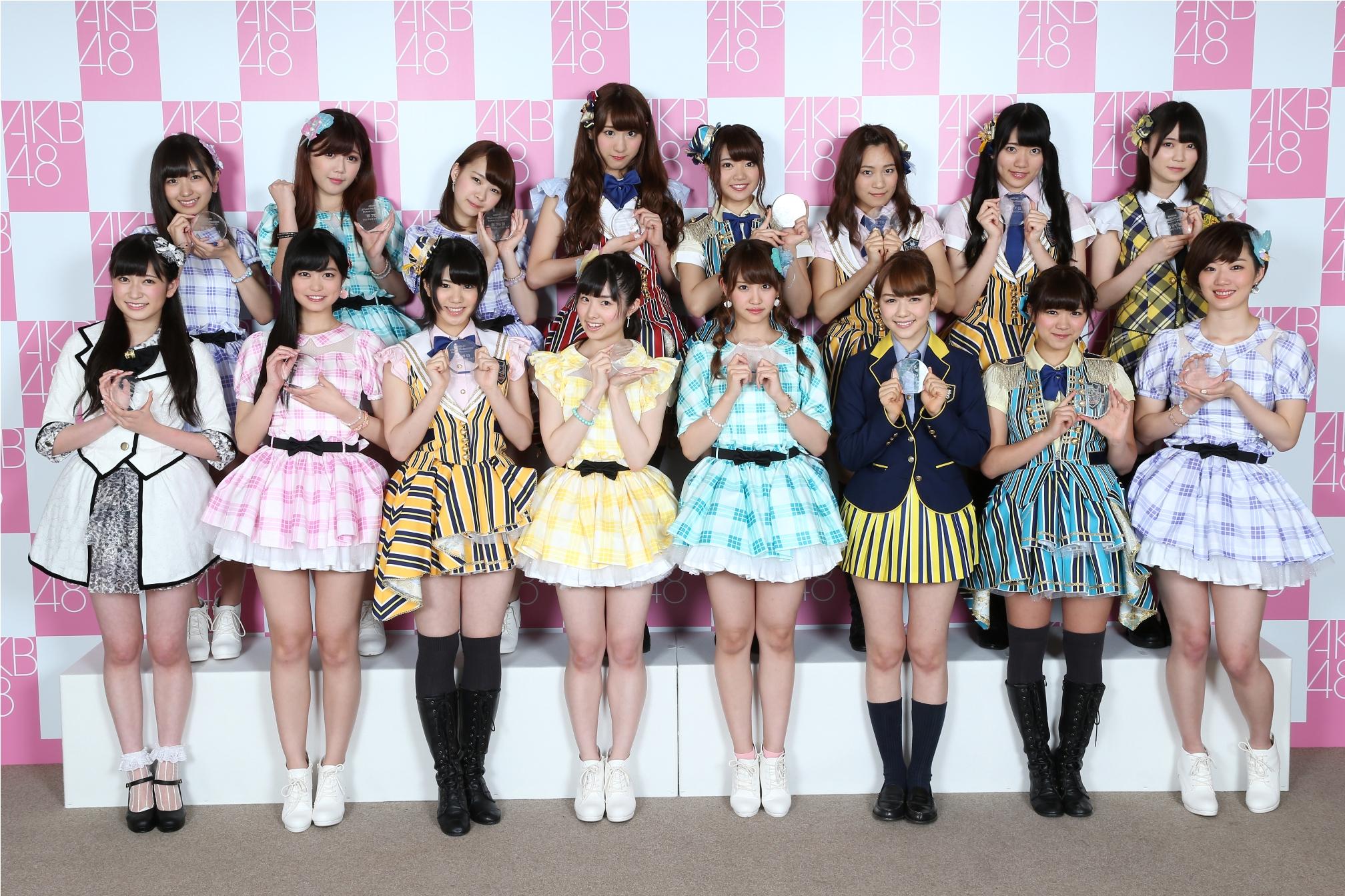 AKB48の画像 p1_35