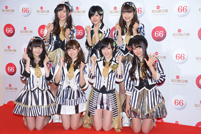news_header_nmb48_1