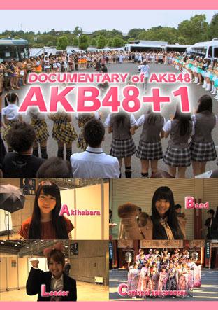 akb_plus1_312x443