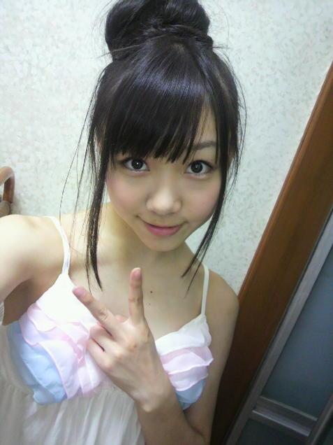 須田亜香里の画像 p1_26