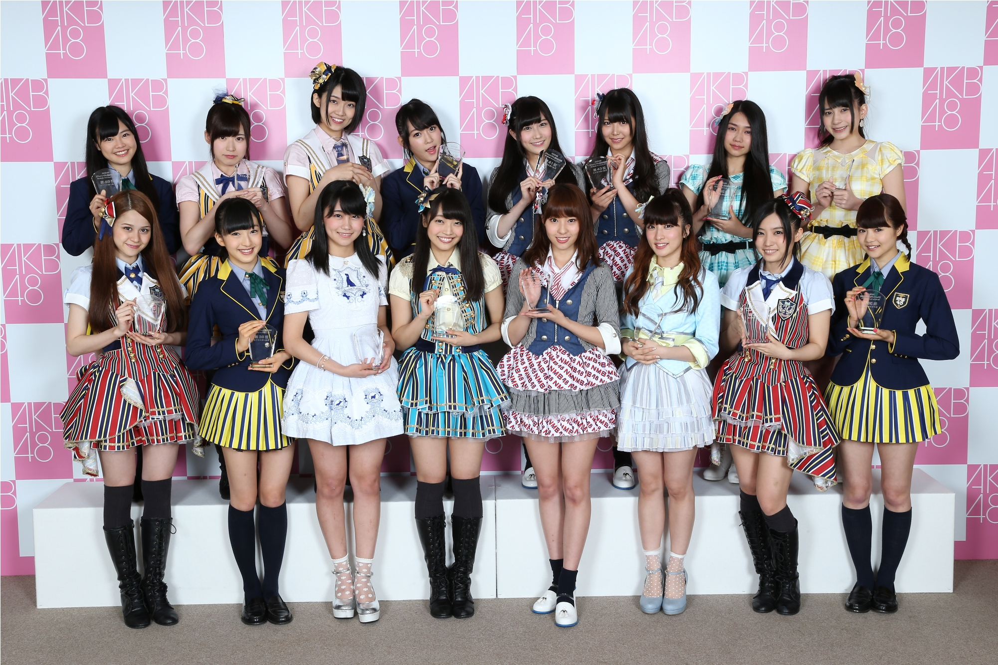 AKB48の画像 p1_30