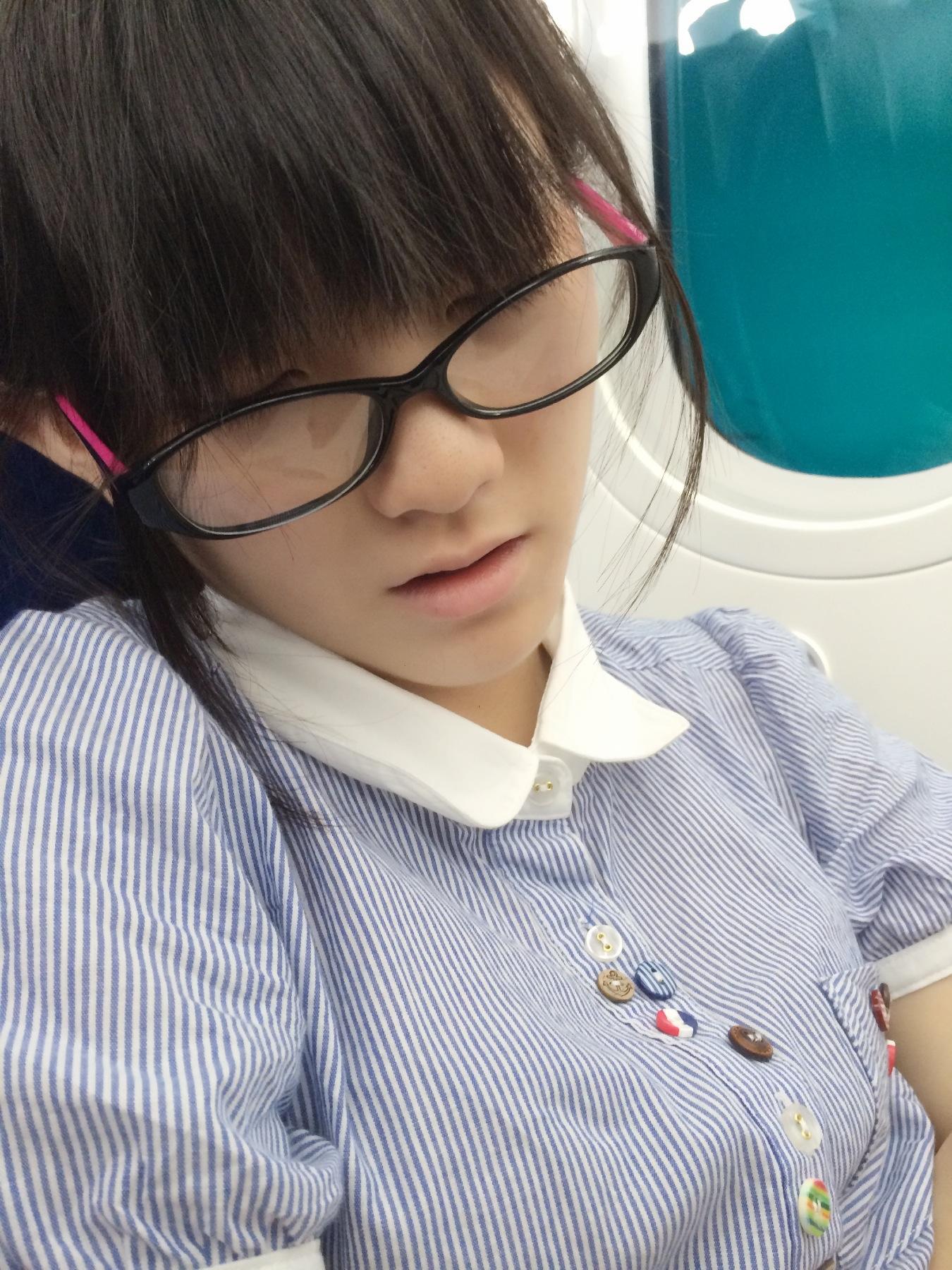 岡田奈々 (AKB48)の画像 p1_39