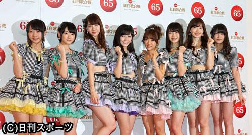 yasu-et-141229-kouhakuakb01-ns-big