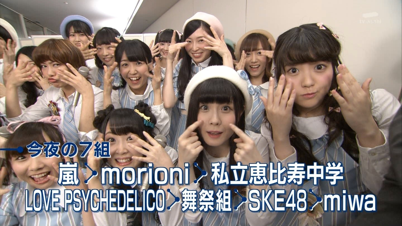 SKE48 17thシングル ...