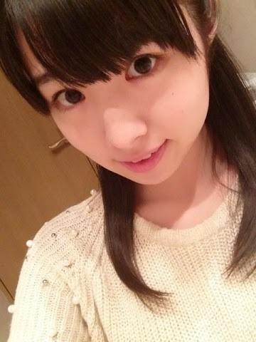 https://livedoor.blogimg.jp/akb48_matome/imgs/c/f/cfcc9a16.jpg