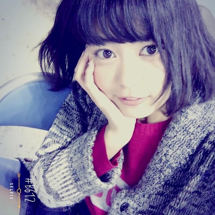 前田亜美の画像 p1_25