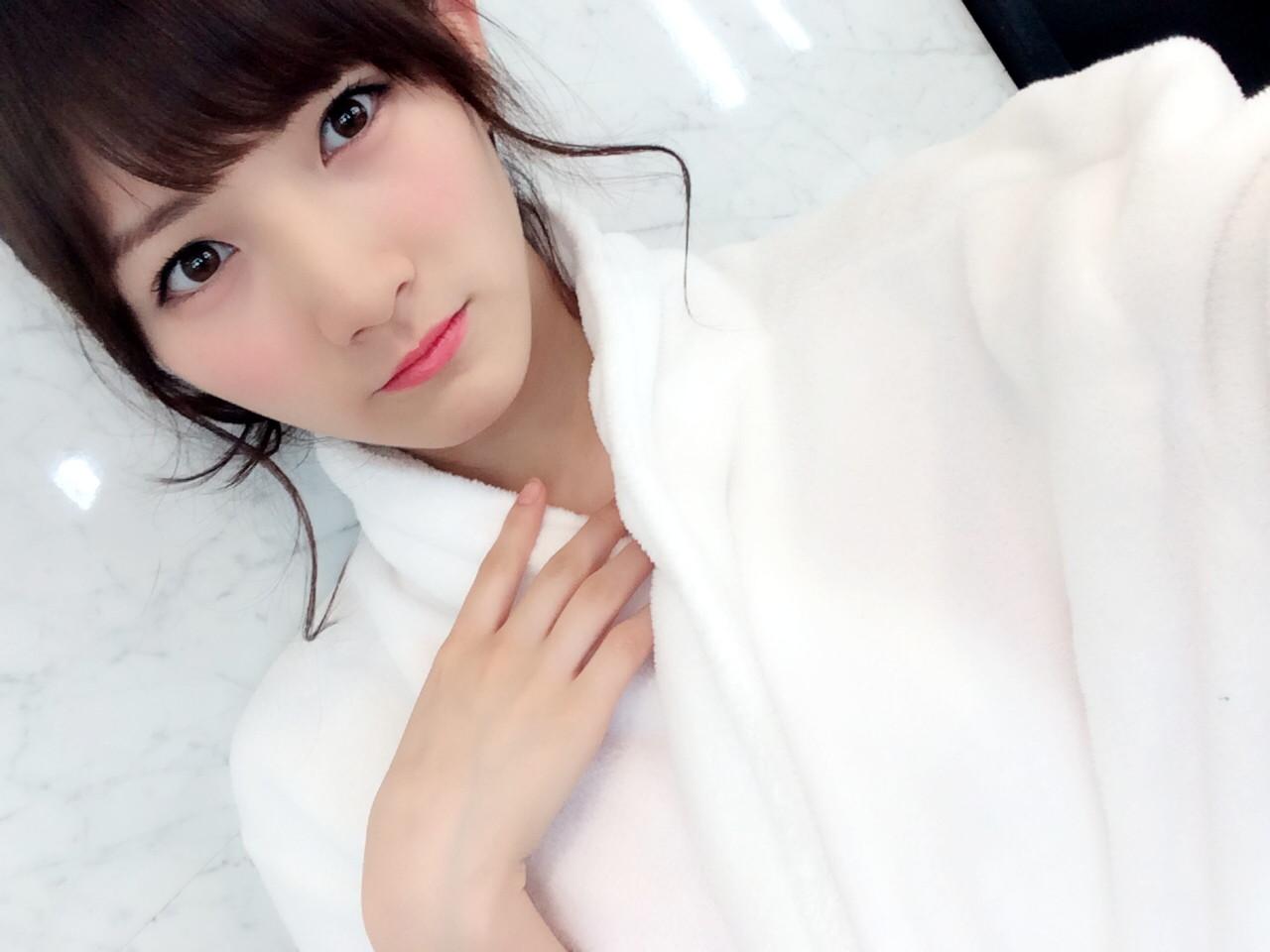 岡田奈々 (AKB48)の画像 p1_28