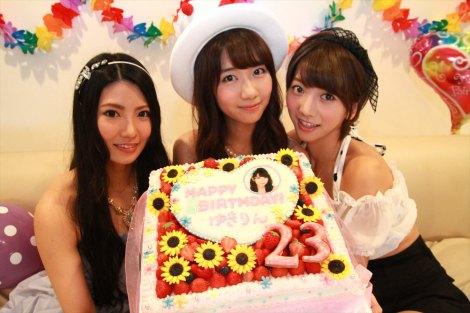 フレンチ・キス 6thシングル「思い出せない花」が10月1日発売決定