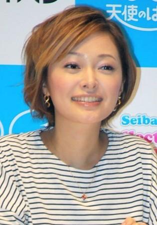 """AKB48 >> Single """"#Sukinanda"""" - Página 2 Fc6ae1a7"""