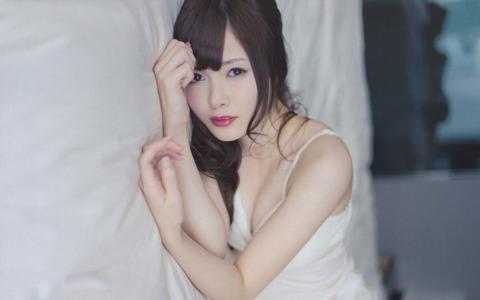 01171440_AKB48_30