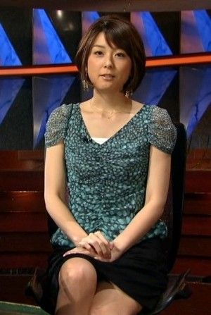 秋元優里の画像 p1_19