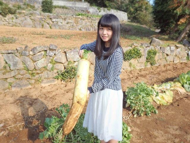 欅坂の長濱ねるってほんわか癒し系でめちゃくちゃかわいいな [無断転載禁止]©2ch.net->画像>44枚