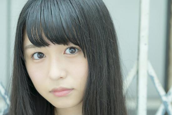 keyaki46_66_01[1]