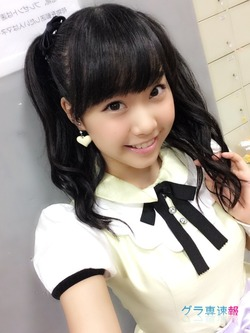 yuka (25)