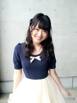 yuka (4)