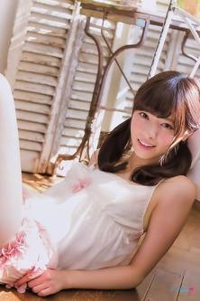 nanase (16)