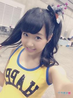 yuka (59)
