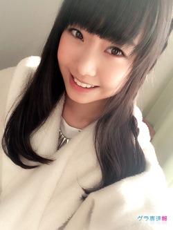 yuka (70)
