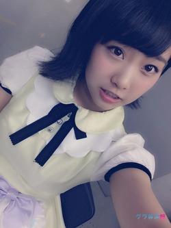 yuka (39)