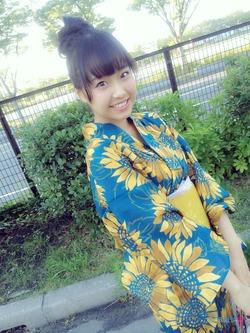 yuka (71)