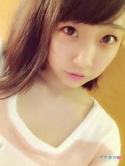 yuka (13)