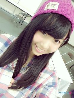 yuka (51)