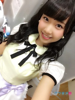 yuka (2)