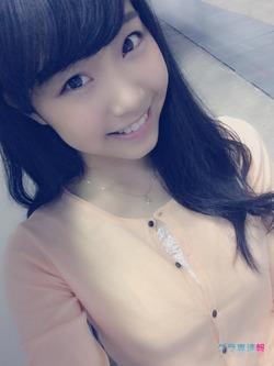 yuka (38)