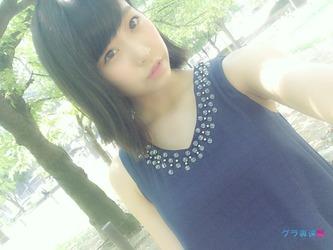 yuka (6)