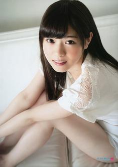 nanase (47)