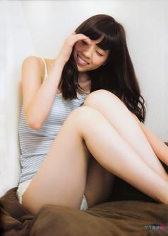 nanase (45)