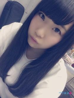 yuka (47)