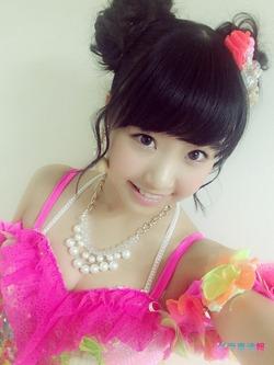 yuka (9)
