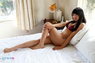 yuriaa (43)