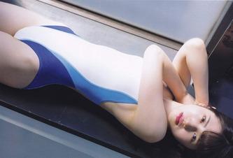 yuuri (4)
