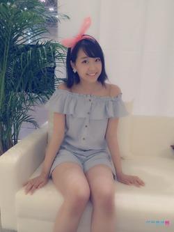 yuka (32)